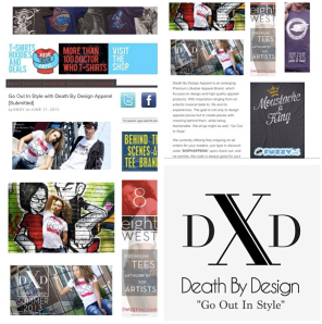 Deathbydesignapparel_hideyourarms_blog_feature